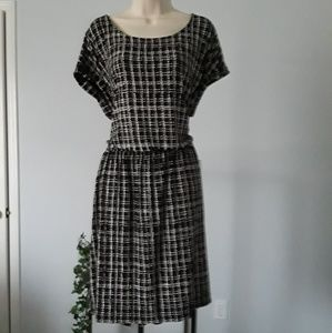 APT.9 Dress Size XXL